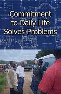 commitment_daily_life.jpg homechurchmovement.com