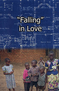 falling_in_love.jpg homechurchmovement.com
