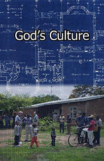 gods_culture.jpg homechurchmovement.com