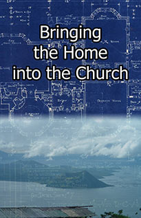 home_into_church.jpg homechurchmovement.com