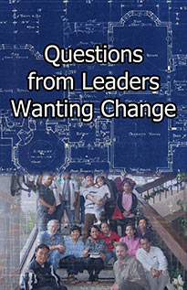 questions_leaders_wanting_change.jpg homechurchmovement.com